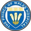 Prince of Wales Public Hospital